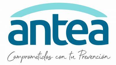 ANTEA -POS- claim (002)