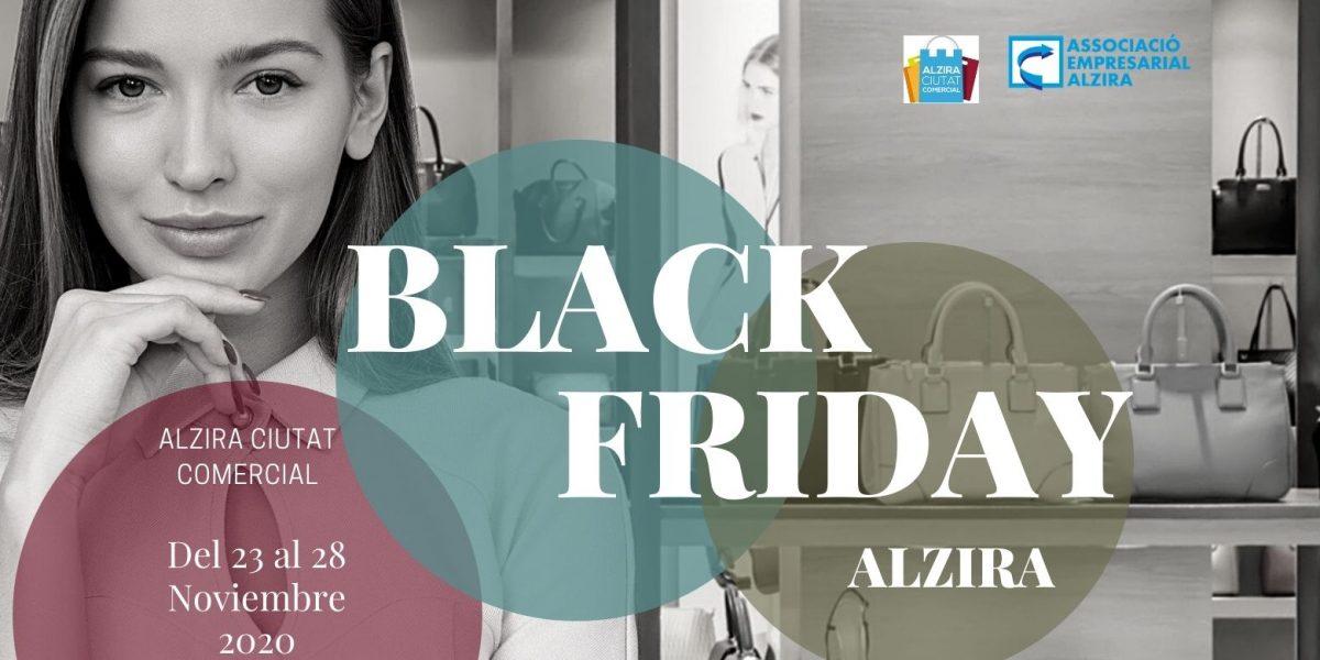 Black_Asociación_empresarial_Alzira_Portada FAcebook