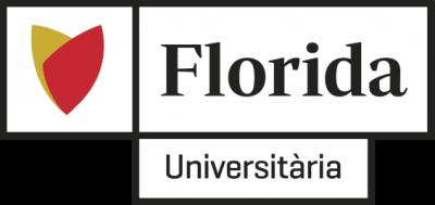 FLORIDA-UNIVERSITARIA