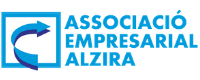 Asociación Empresarial Alzira