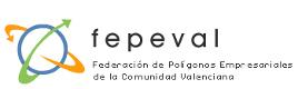 Logo-FEPEVAL2