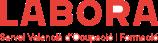Logo-labora-rojo