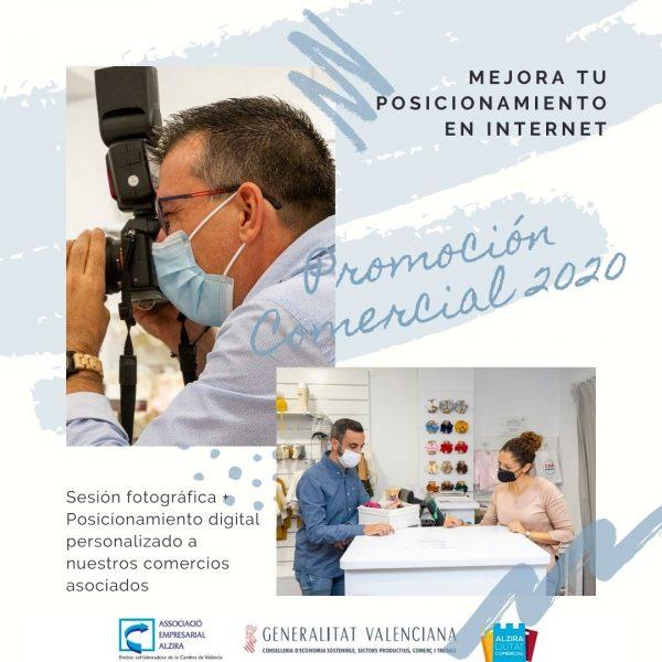 MEJORA TU POSICIONAMIENTO EN INTERNET (1)
