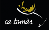 ca_tomas
