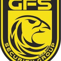 gfs_web